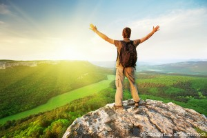Improving-Self-Efficacy-for-Success-in-Life-C