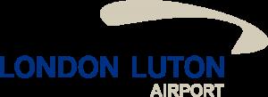 London Luton