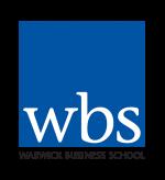 WBS Warwick Business School