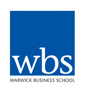 WBS Warwick Business School
