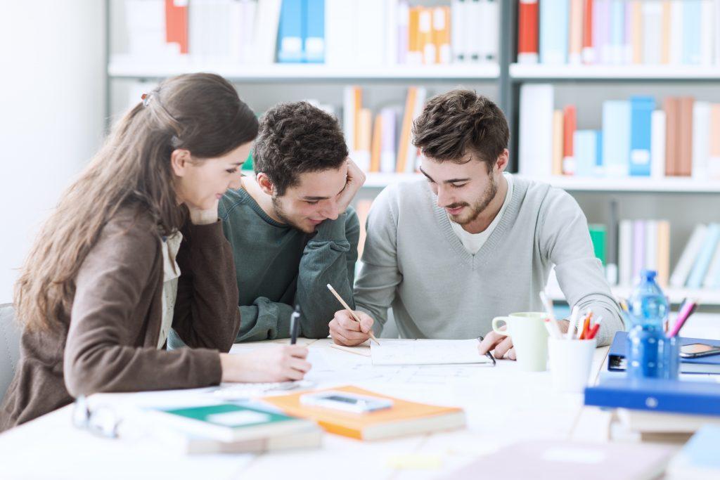 apprenticeship Functional Skills